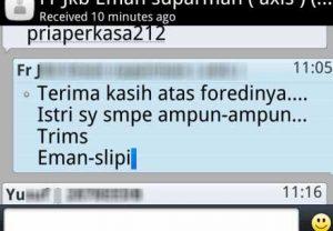 Foredi-Di-Bandung-ASLI