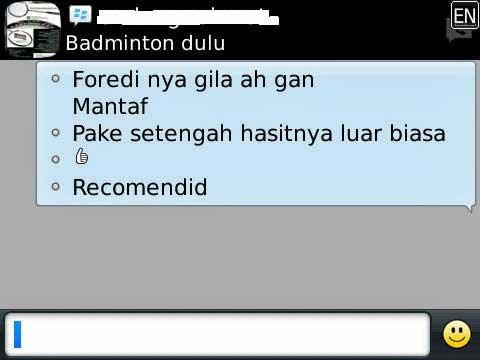 Jual Foredi Di Bandung
