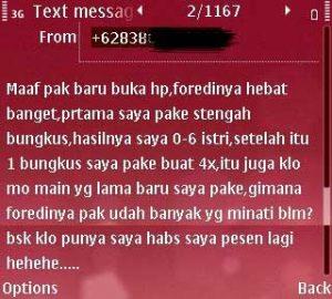 sms-foredi