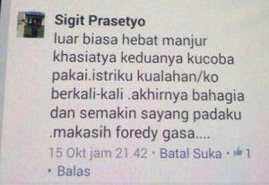 Foredi Apotik Bandung (2)