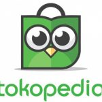 Foredi Gel Tokopedia