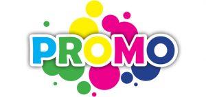 Foredi Harga Promo