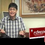 Foredi Herbal Dr Boyke