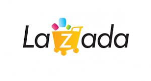 Foredi Lazada