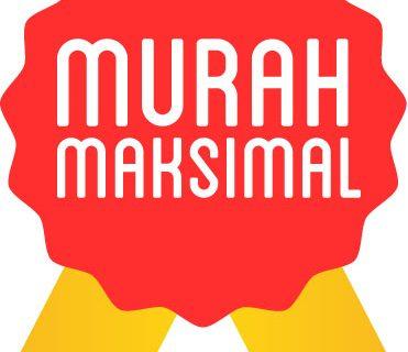 Foredi Murah Bandung