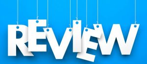 Foredi Review