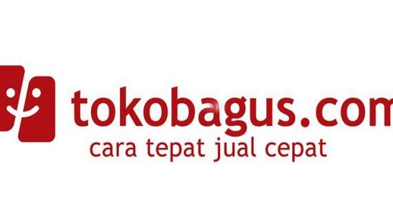 Foredi Tokobagus