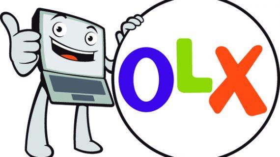 Foredi OLX