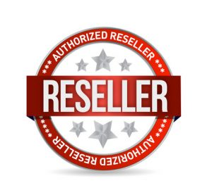 Foredi Reseller