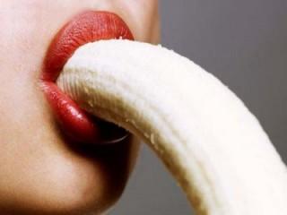 apakah foredi aman untuk oral