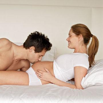 obat foredi aman ga dipake saat istri hamil