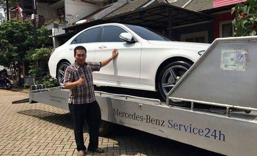 Agen FOREDI Wilayah Bandung Terpercaya