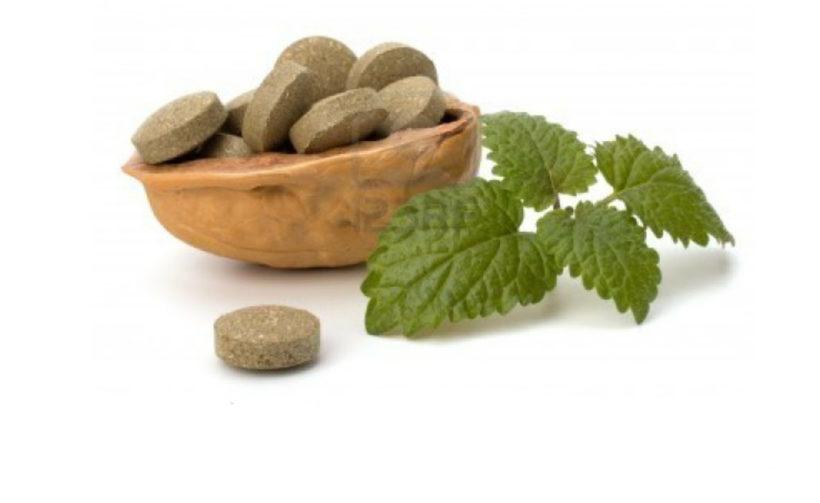 obat jamu biar tahan lama dan kuat secara alami