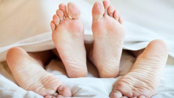 Tahan Lama Berjam-jam Bersama Istri Dengan Cara Alami
